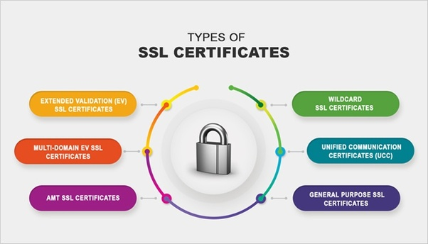 SSL Solution Delhi